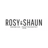 Rosy & Shaun Wedding Photography