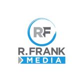 R Frank Media