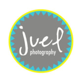 Juel Photography