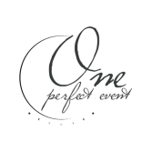 One Perfect Event