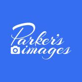 Parker's Images