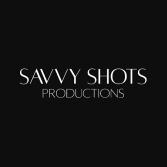 Savvy Shots Productions