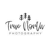 True North Photography