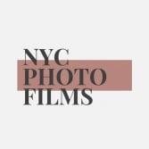 NYC Photo Films