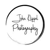 John Klippel Photography