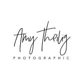 Amy Theilig Photographic