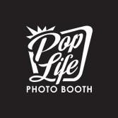 POP LIFE PHOTO BOOTH
