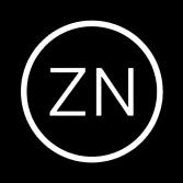 Zach Nichols Photography