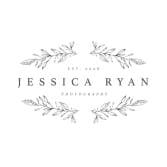 Jessica Ryan Photography