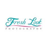 Fresh Look Photography