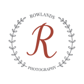 Rowlands Photography