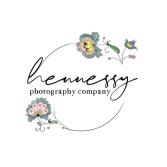 Hennessy Photography Company