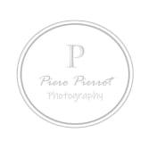 Piero Pierrot