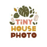 Tiny House Photo