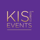 KIS (cubed) Events