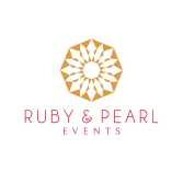 Ruby and Pearl Events