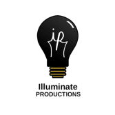 Illuminate Productions