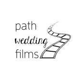 Path Wedding Films