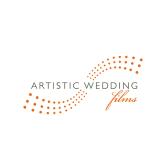 Artistic Wedding Films
