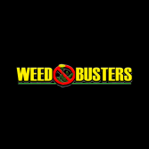 Weed Busters Lawn Care