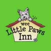 Wee Little Paws Inn