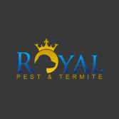 Royal Pest & Termite