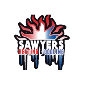Sawyer HVAC