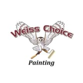 Weiss Choice Painting