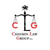 Chaykin Law Group, P.A.