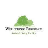 Wellsprings Residence