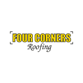 Four Corners Roofing