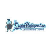 Empire Refrigeration Air Conditioning and Heating