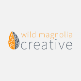 Wild Magnolia Creative