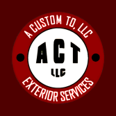 A Custom To, LLC.