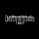 Dream Builderz Corp
