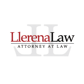 Llerena Law
