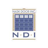 Nask Door Inc.