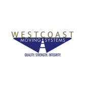 West Coast Moving Systems