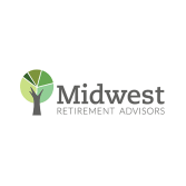 Midwest Retirement Advisors