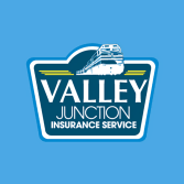 Valley Junction Insurance Service