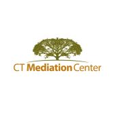 CT Mediation Center
