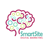 SmartSite Consulting LLC