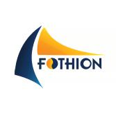 Fothion