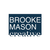 Brooke Mason Creative