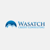 Wasatch Credit Consulting