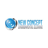 New Concept Environmental Cleaning