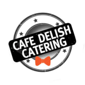 Cafe Delish Catering