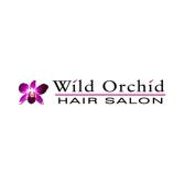 Wild Orchid Hair Salon