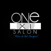 One XI Salon