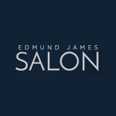 Edmund James Salon